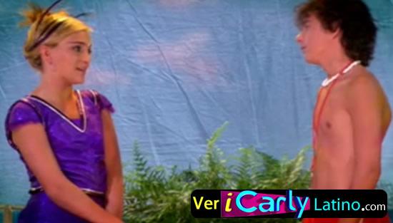 Zoey 101 1x07