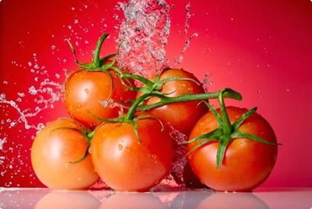 Bí quyết giảm mỡ bụng hiệu quả với các loại trái cây
