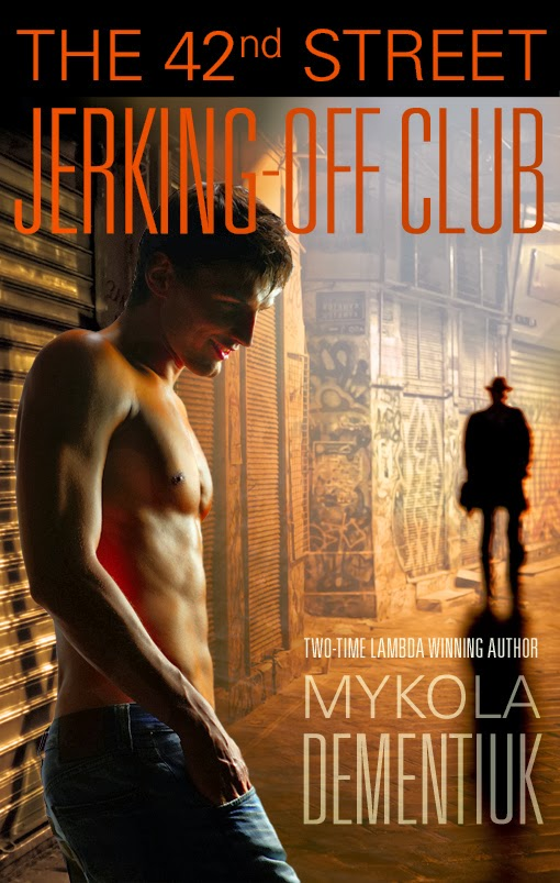 https://sizzlereditions.com/the-42nd-street-jerking-off-club-by-mykola-dementiuk/