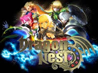 Dragon Nest Online Patch + Full Clien Terbaru