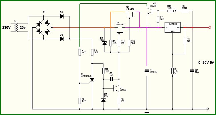3w Audio  lifier Using Ac187 Ac188 Pair furthermore Using An Efergy Current Transformer To Monitor Power Consumption in addition Detect Car 12v Using Arduino additionally Arduino Projects together with 3264414. on current divider circuit