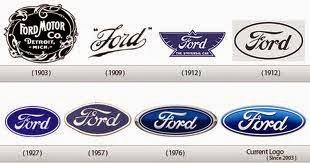 ford saigon, ford sai gon, cong ty ford sai gon, ford, ford focus, oto sai gon ford, mua xe, ban