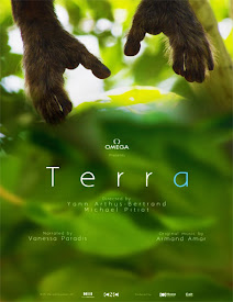 pelicula Terra (2016)