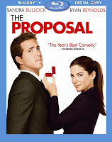 The Proposal 2009