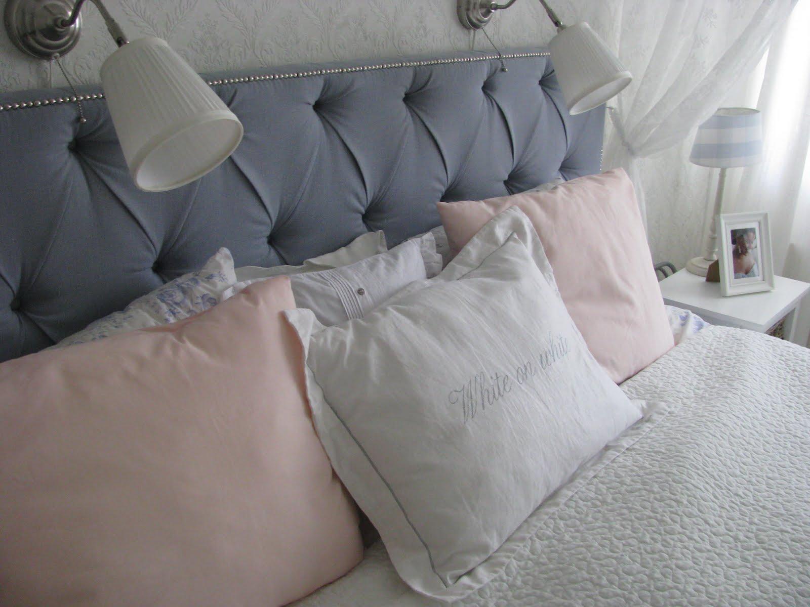 Romantische slaapkamer gordijnen ikea ~ anortiz.com for .