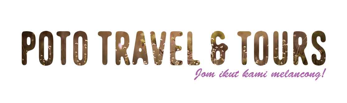POTO Travel & Tours