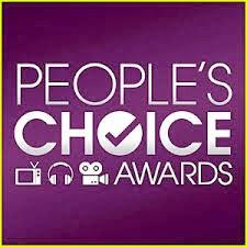 People's choice awards juego de tronos - Juego de Tronos en los siete reinos