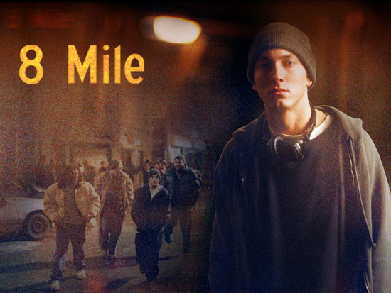 eminem wallpaper recovery. Eminem wallpaper 8 mile