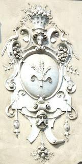 Profile Decorative Fatada- Orice idee ai avea, noi o putem realiza! Ornamente Polistiren pentru Fatade. Pret Profile Fatada
