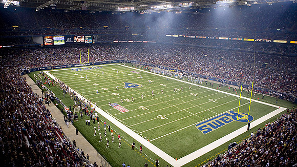 New Orleans vs St. Louis  LIVE , Watch  New Orleans vs St. Louis  Live NFL , Watch  New Orleans vs St. Louis  Live streaming online NFL week 07, Watch  New Orleans vs St. Louis  Live streaming online