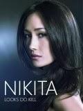 Sát Thủ Nikita 4 - trọn bộ