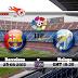 مشاهدة مباراة برشلونة ومالاجا بث مباشر 29\8\2015 Barcelona vs Malaga