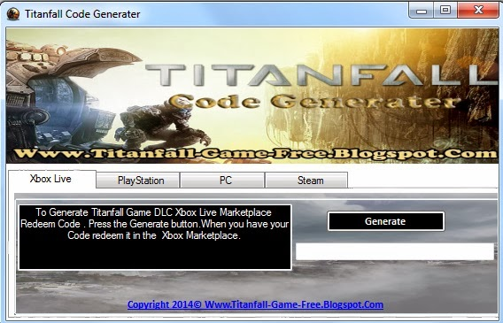 download xbox 360 games free websites