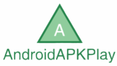 Download APK (Files) Android Apps and Games