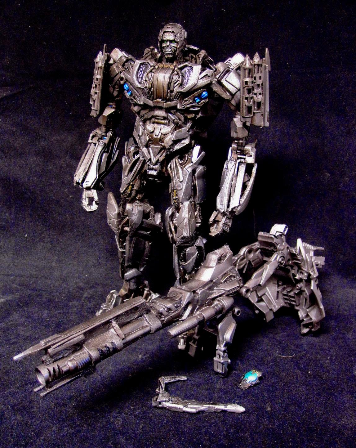 transformers+lockdown+age+of+extinction+016_1.jpg (1148 ...