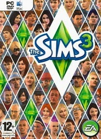 Download The Sims 3 PC Game Full Version Free 100% Working