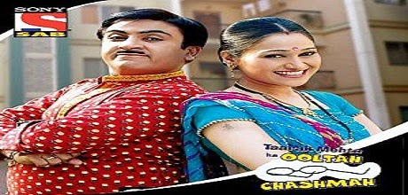 Taarak Mehta Ka Ooltah Chashmah 15th April 2014