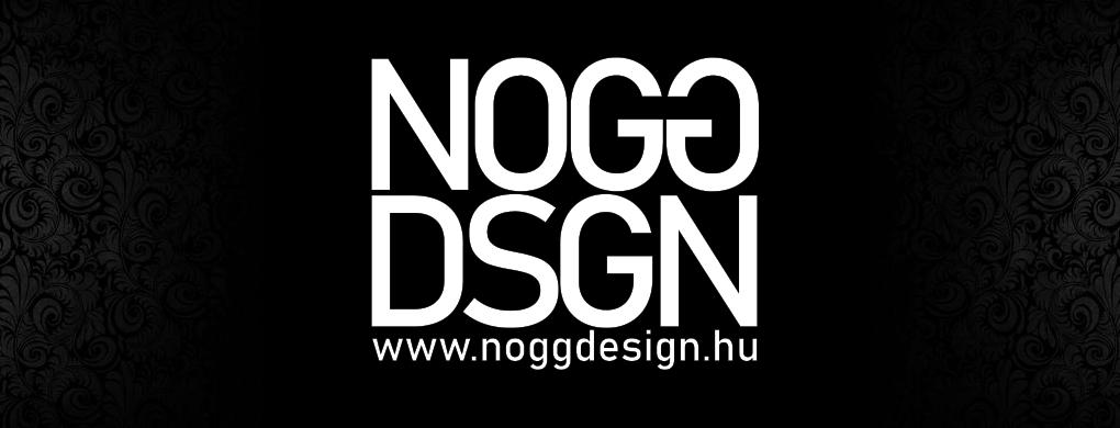 Noggdesign