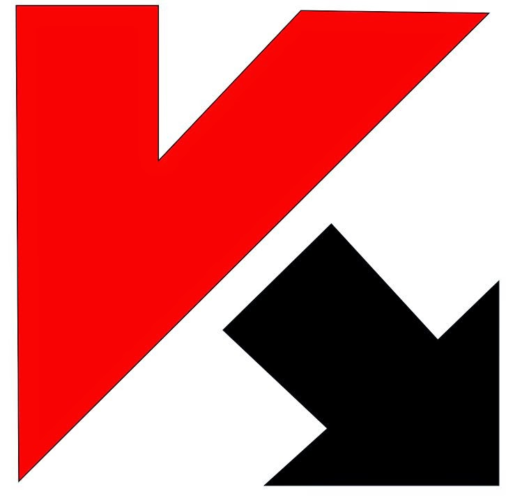 Kaspersky Rescue Disk 10.0.32.17 data kaspersky.jpg