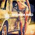 Zona 5 ft. Landrick - Segunda Mão (Kizomba 2014) [Baixar Grátis]