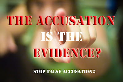 http://3.bp.blogspot.com/-IT_AqKlgbkw/TnSpRXoHfbI/AAAAAAAADOs/2KR4Vf5BMWg/s400/False+accusation.jpg