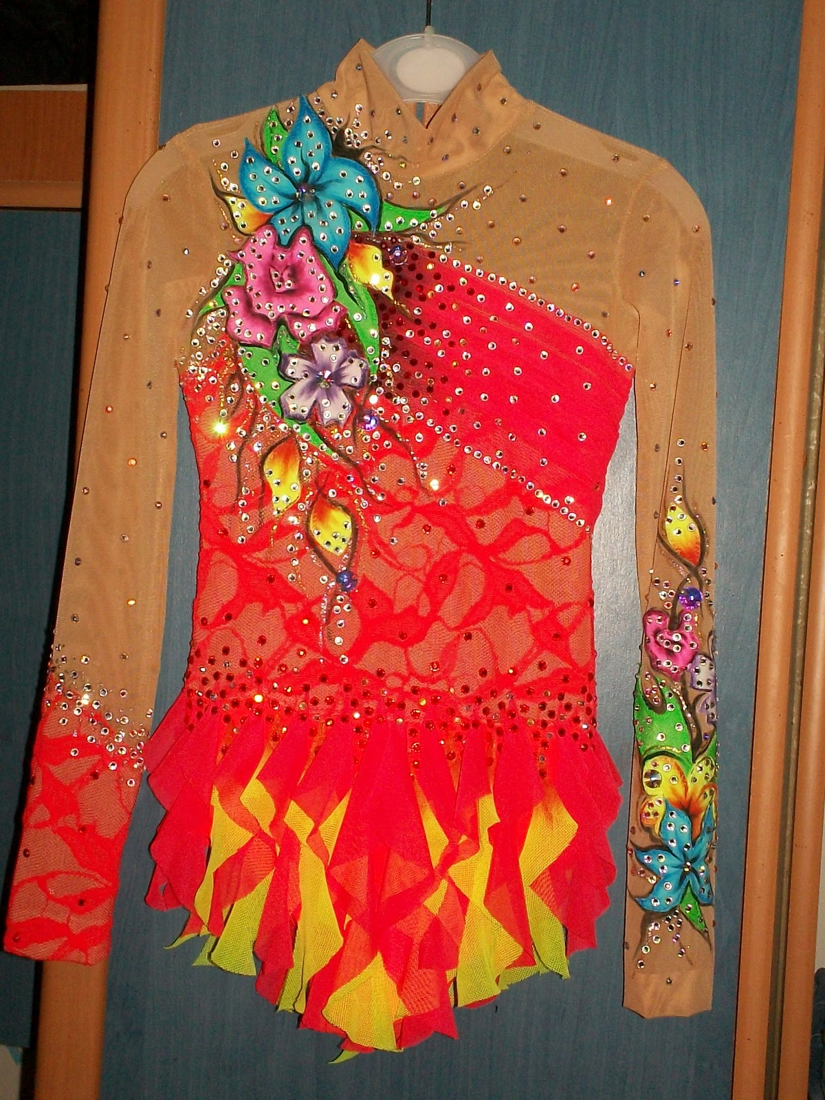 mckenzie одежда в украине