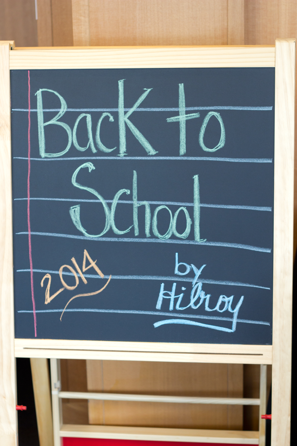 back-to-school-hilroy-event
