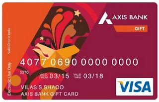 Axis-Bank-Gift-Card