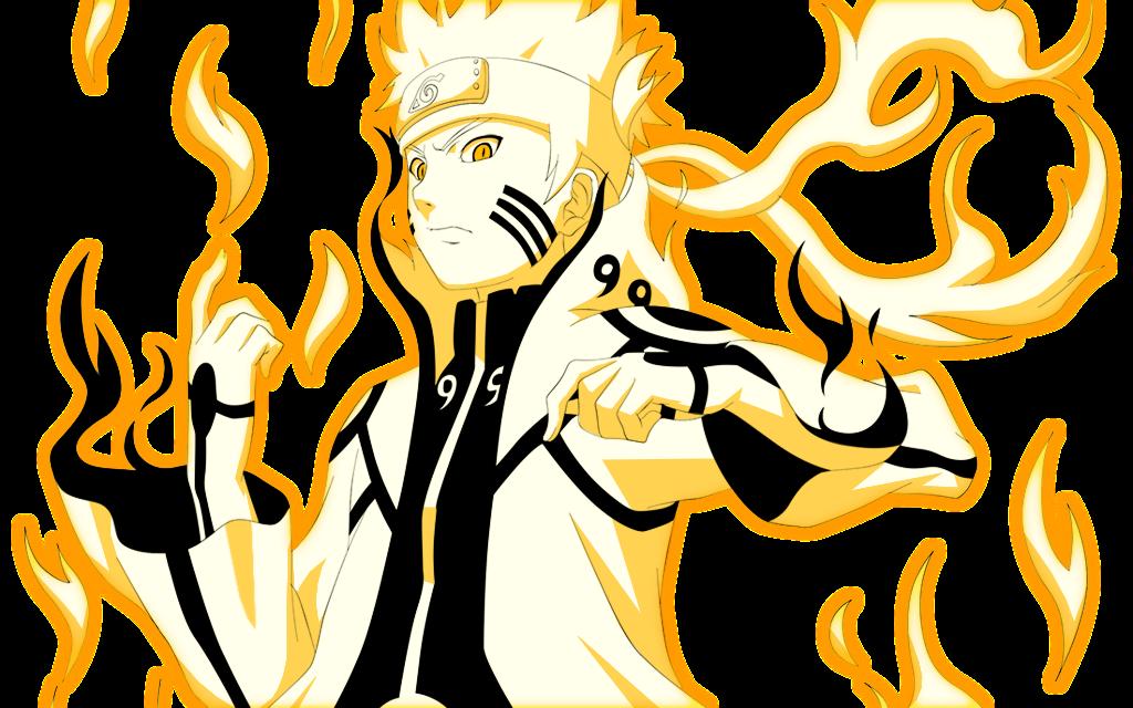 Naruto Naruto Naruto Naruto Naruto Naruto Naruto Naruto
