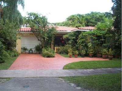 coral-gables-real-estate-under-$500K