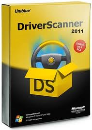Download DriverScanner 2011 v3.0.1.0