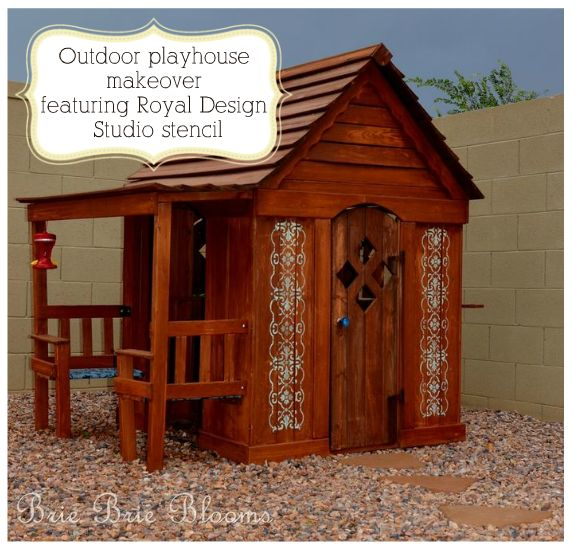 Outhouse Stencil Designs on outhouse prints, outhouse posters, outhouse ornaments, outhouse signs, outhouse theme decor, outhouse kits, outhouse decorations, outhouse fabric, outhouse silhouette, outhouse foam, outhouse stamps,