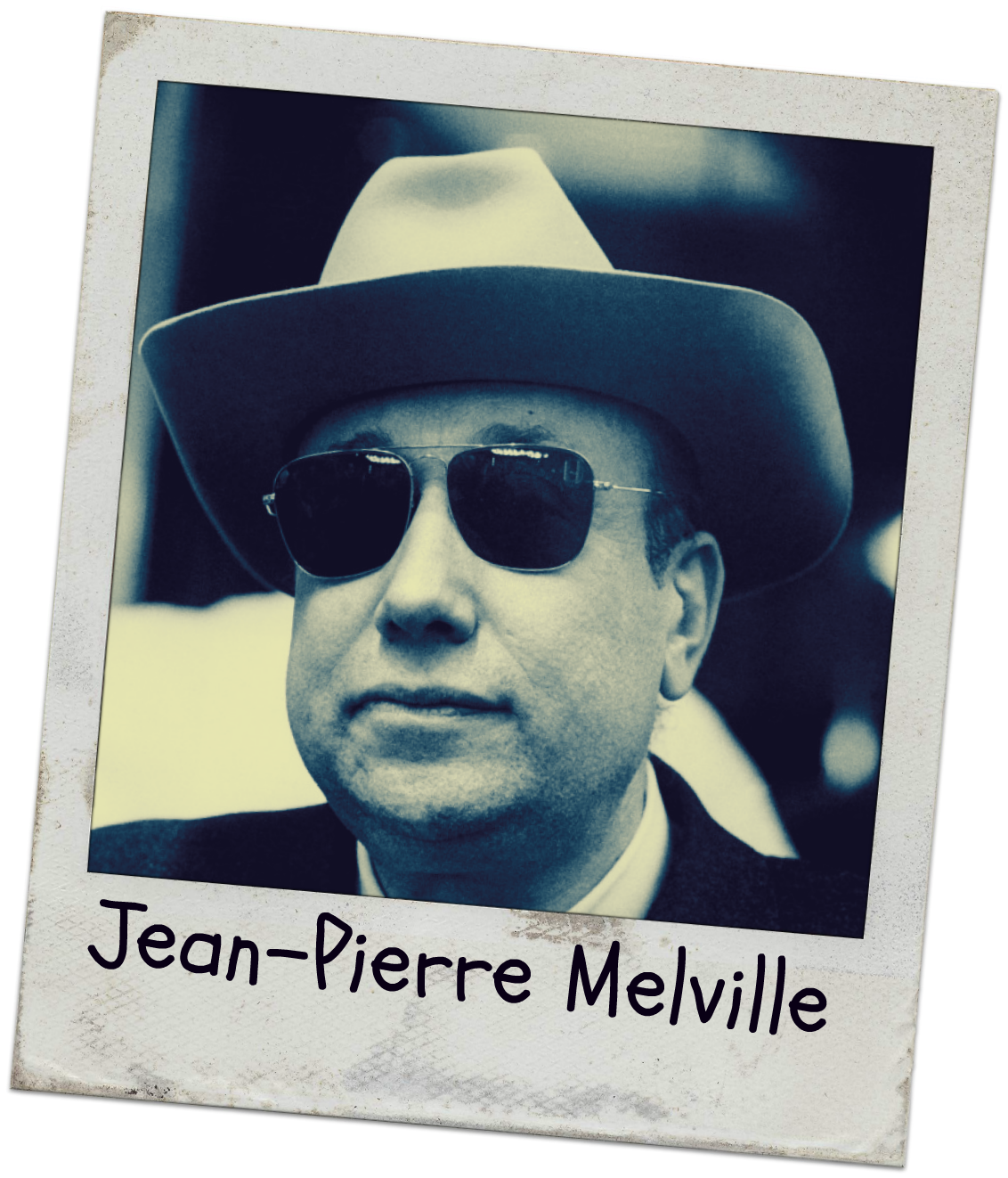 godard jean-pierre search results