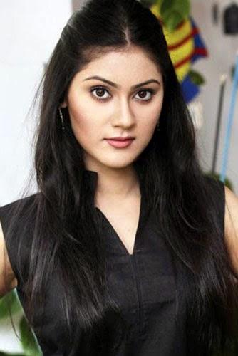 Shaina amin bangladeshi popular model actress of music for Shaina model