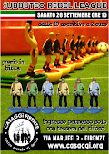 SUBBUTEO...
