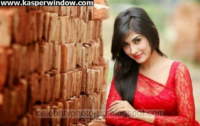 Mehzabin%2BChowdhury%2BDhallywood%2BModel%2BActress%2BLatest%2BPhotos%2CImages%2CWallpapers001