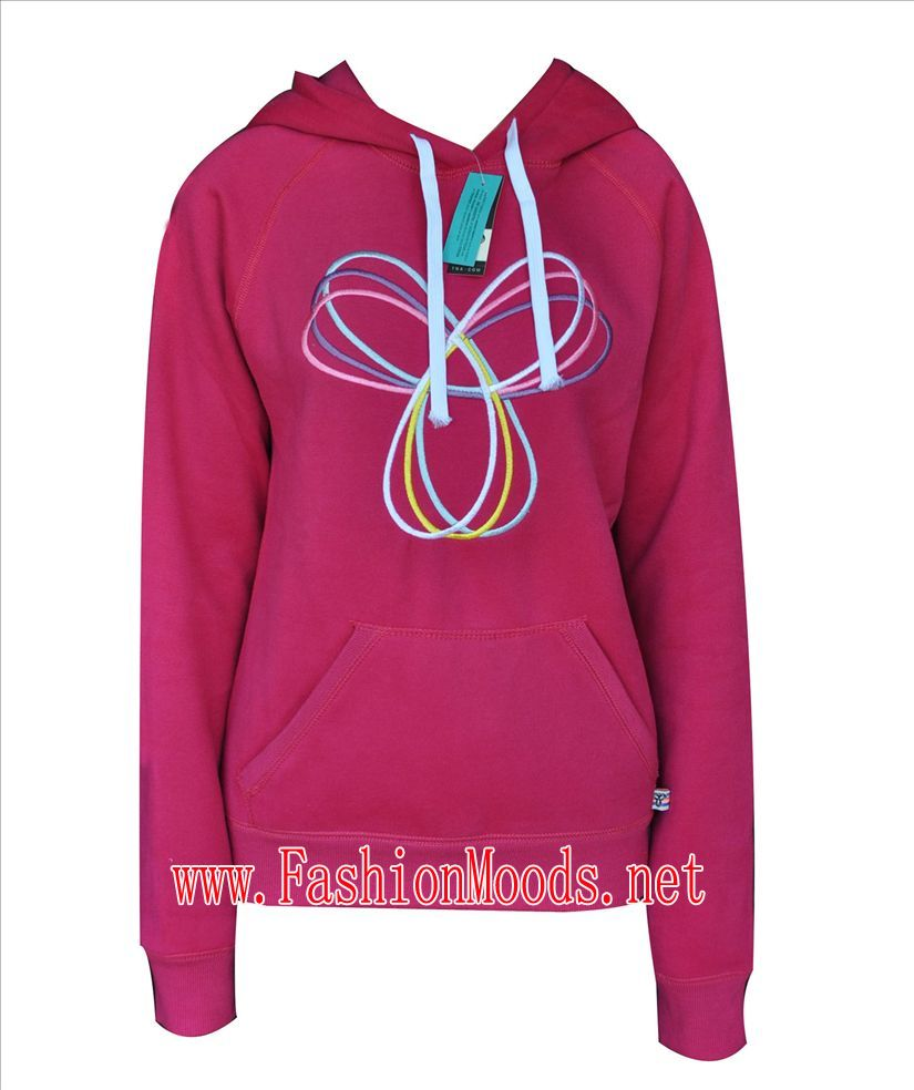 wholesale cheap bench clothing tna hoodies are back