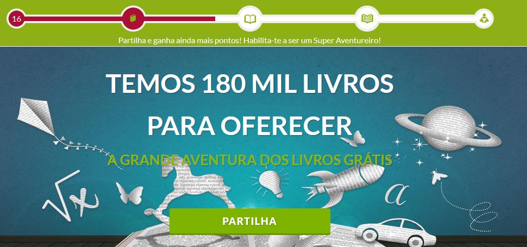 http://livrosgratis.presenca.pt/10932