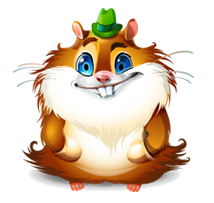 Hamster Free Video Converter | La Ventana de Windows