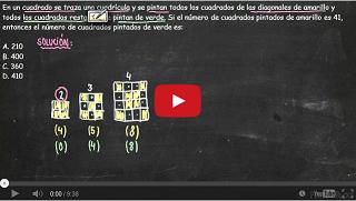 http://video-educativo.blogspot.com/2014/05/en-un-cuadrado-se-traza-una-cuadricula.html
