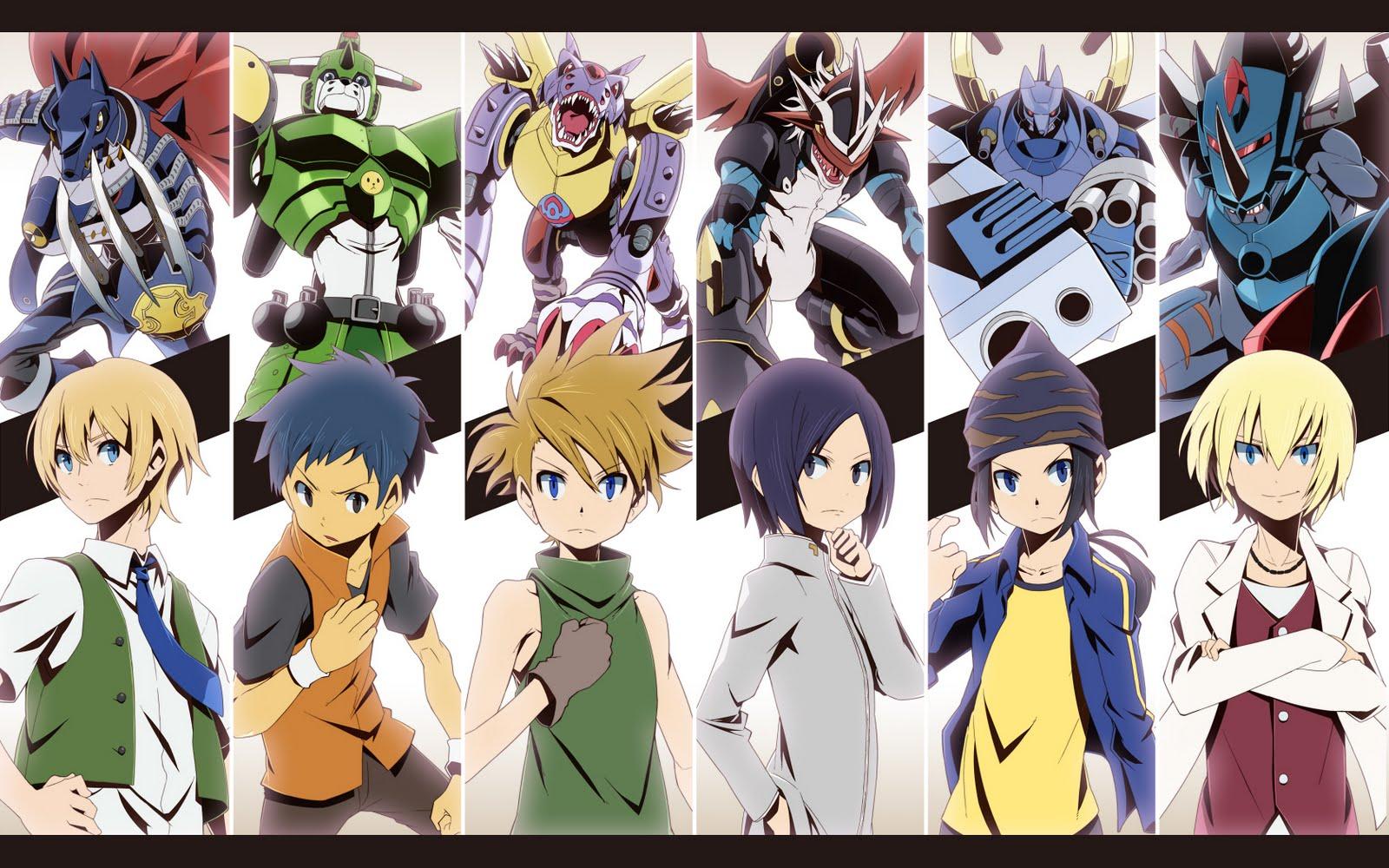 Tags%3A+Digimon+Zero+2%2C+Digimon%2C+Digimon+Adventures%2C+Ken ...