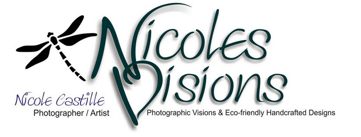 Nicoles Visions