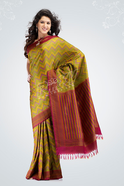 Wedding Sarees,Wedding Bridal sarees,Indian bridal sarees,Indian bridal designer sarees ,bridal saree, wedding sari, party wear sarees, traditional indian sarees like zari, silk, printed, bandhej