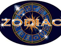 Zodiak Hari Ini | Ramalan Bintang Terbaru Terlengkap