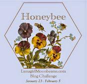 Honeybee Challenge