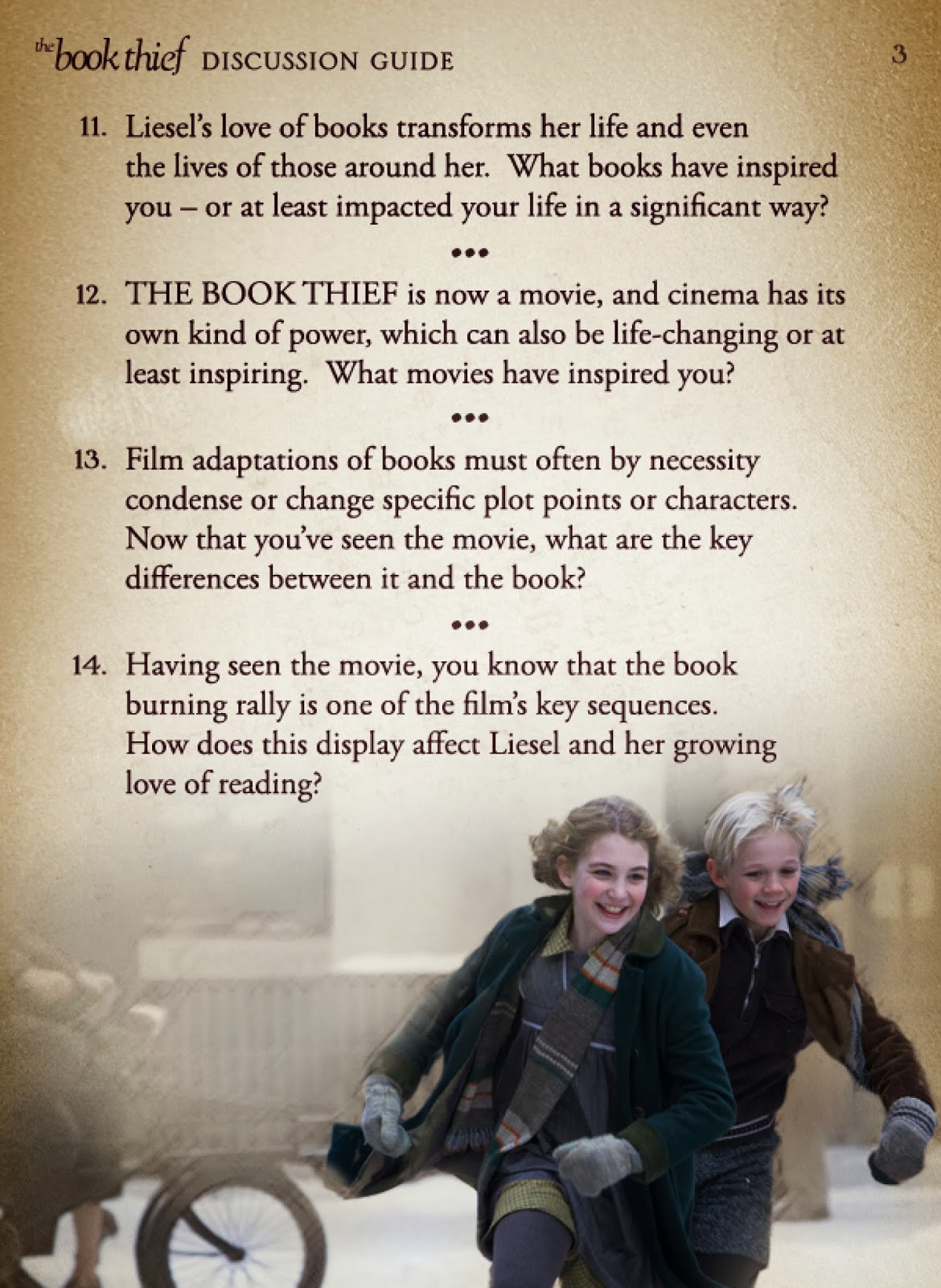 a bookworm s world giveaway the book thief on blu ray giveaway the book thief on blu ray