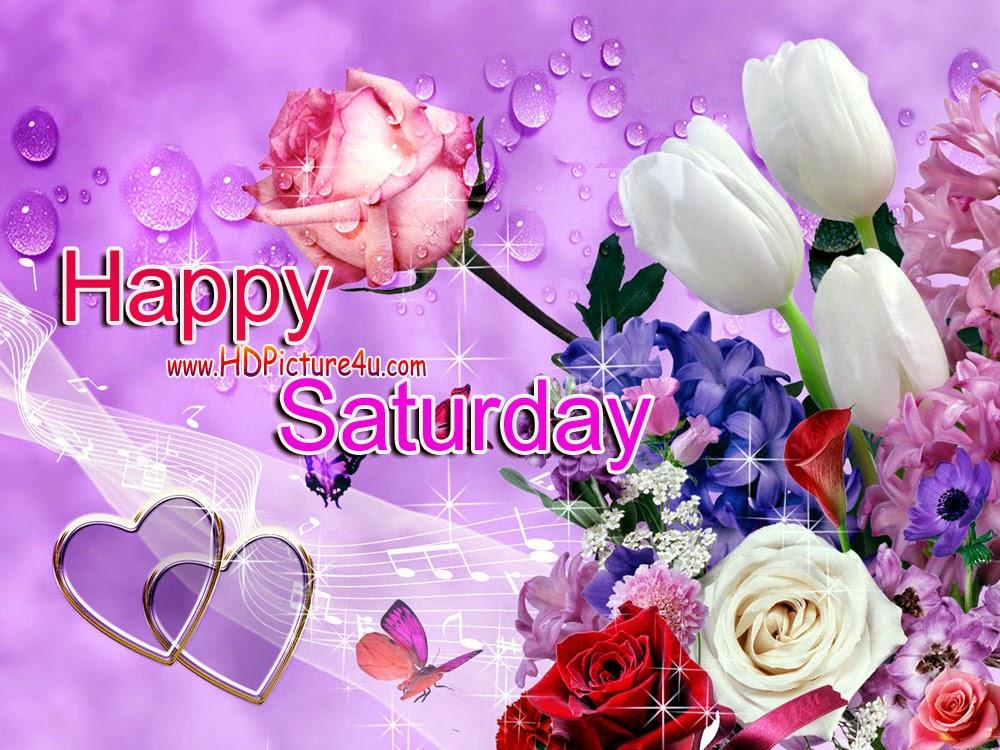 Happy Saturday Good Morning Wallpaper | Happy Saturday Good Morning 2015 Wallpapers