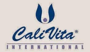 Krem regenerujący na dzień - Aquabelle Regenerating Cream ( Calivita)