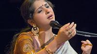 সই কে বা শুনাইলো || KAUSHIKI  CHAKRABORTY BHAJAN || বাংলা গান
