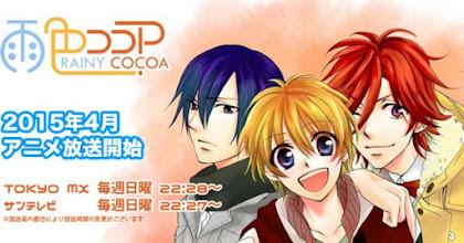 Ame-Iro Cocoa 2 Episódio 11, Ame-Iro Cocoa 2 Ep 11, Ame-Iro Cocoa 2 11, Ame-Iro Cocoa 2 Episode 11, Assistir Ame-Iro Cocoa 2 Episódio 11, Assistir Ame-Iro Cocoa 2 Ep 11, Ame-Iro Cocoa 2 Anime Episode 11, Ame-Iro Cocoa 2 Download, Ame-Iro Cocoa 2 Anime Online, Ame-Iro Cocoa 2 Online, Todos os Episódios de Ame-Iro Cocoa 2, Ame-Iro Cocoa 2 Todos os Episódios Online, Ame-Iro Cocoa 2 Primeira Temporada, Animes Onlines, Baixar, Download, Dublado, Grátis